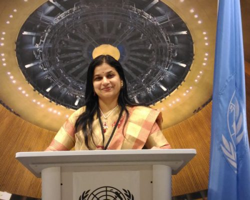 invited-speech-at-united-nations-2